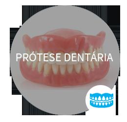 Prótese-Dentária