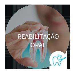 Reabilitação-oral